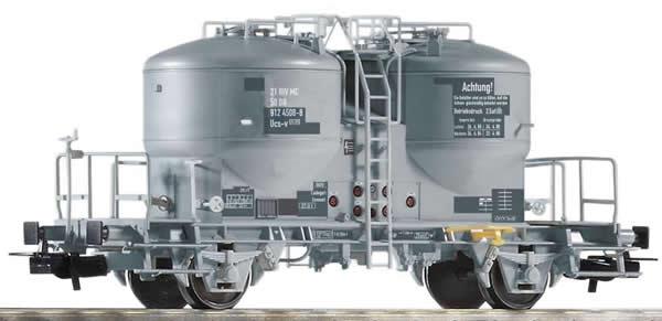 Piko 54694 - Cement Silo Wagen Ucs-y9120