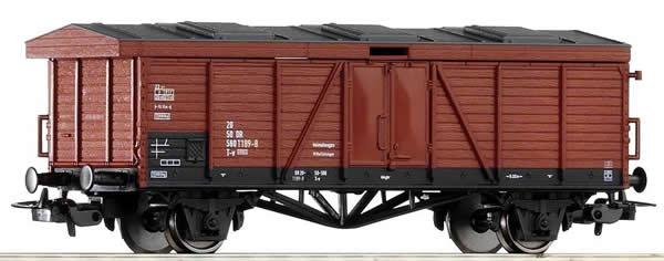 Piko 54839 - Freight Car T-v5602
