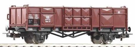 Piko 54861 - Gondola Omm39 DB III