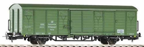 Piko 54884 - Boxcar Post aa DR IV