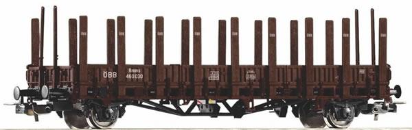 Piko 54979 - Stake wagon ex Ulm