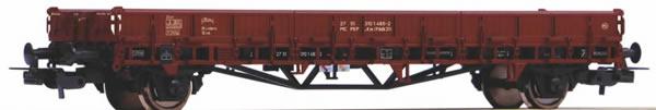 Piko 54984 - Stake car ex Ulm
