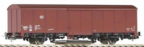 Piko 54999 - Track Cleaning Car Gbs254 DB V