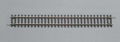 Piko 55200 - Straight Track 239mm
