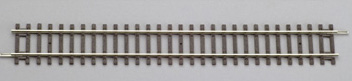 Piko 55201 - Straight Track 231mm