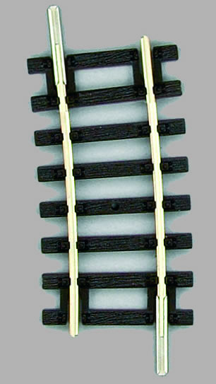Piko 55252 - Curved Track R2/7.5°