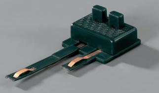 Piko 55275 - Track Power Clip Digital