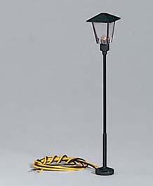 Piko 55756 - Old Street Lamp