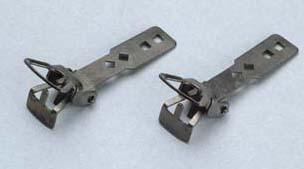 Piko 56034 - Coupler PIN78/02 2 Pcs
