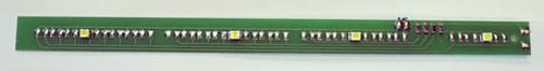 Piko 56139 - Int.Light Stadler GTW Railcar
