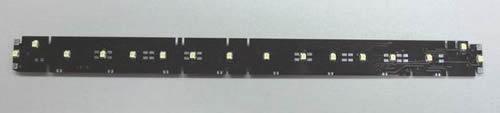 Piko 56147 - Interior Light Kit ET 440 Control Car Long