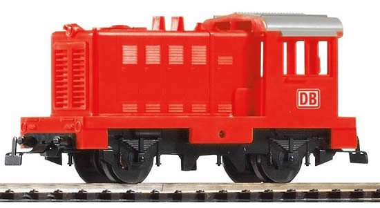 Piko 57013 - myTrain Diesel Locomotive