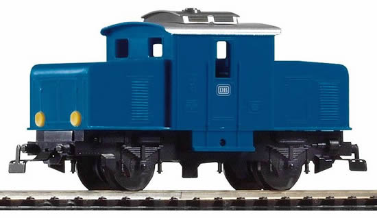 Piko 57014 - myTrain E69 Diesel Switcher