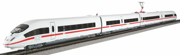 Piko 57196 - Starter set ICE 3 Passenger Train