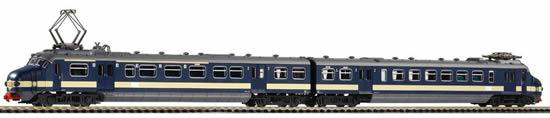Piko 57371 - Hondekop Benelux 1202 NS III