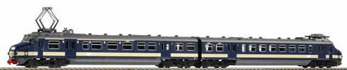 Piko 57571 - Hondekop Benelux 1202 NS III