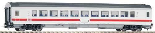 Piko 57606 - IC Passenger Car 1st Cl. DB  V