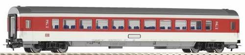 Piko 57609 - IC Passenger Car 2nd Cl. DB  V