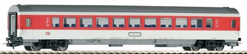 Piko 57610 - IC Passenger Car 1st Cl. DB  V