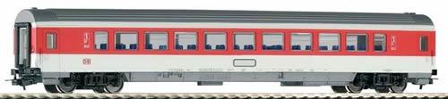 Piko 57610 - IC Passenger Car 1st Cl. DB  V