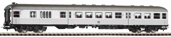 Piko 57667 - Driving Passenger Car type BD4nf of the DB