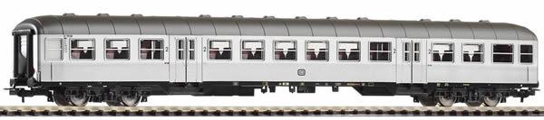 Piko 57668 - Passenger Car type B4nb of the DB
