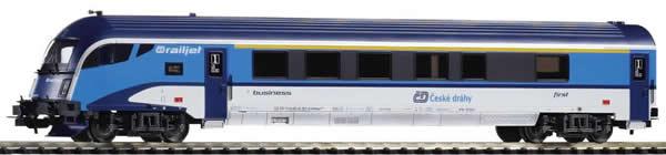 Piko 57671 - Railjet Cab Control Car