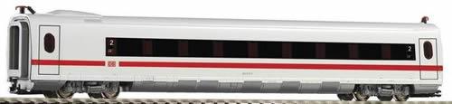 Piko 57691 - ICE3 Car 2nd Cl. DB V