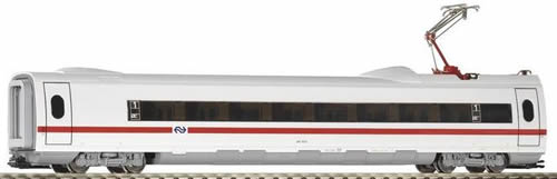 Piko 57692 - ICE3 Car 1st Cl. w/Pantograph NS V