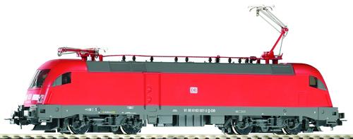 Piko 57816 - Taurus DB VI