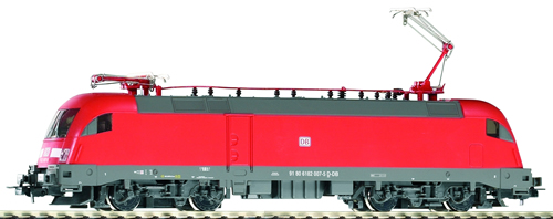 Piko 57916 - Taurus DB VI