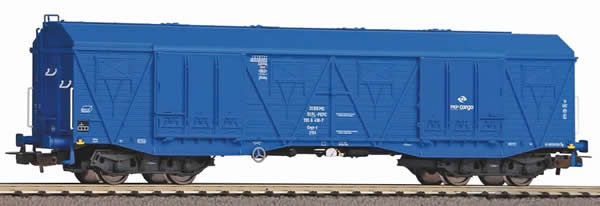 Piko 58471 - Freight car 401K PKP