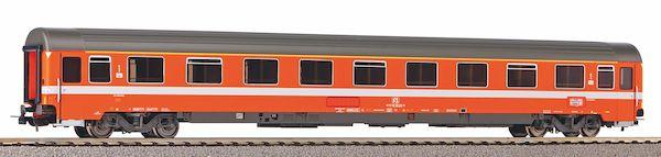 Piko 58534 - Eurofima 1st class FS express train passenger car
