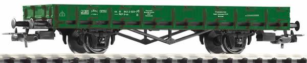 Piko 58726 - Gondola type U-zx of the PKP