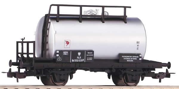 Piko 58753 - Tank Car