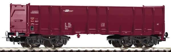 Piko 58757 - High side car Eas-y Rail Cargo Hungaria