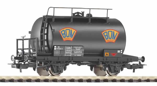 Piko 58770 - Tank wagon Bon NS