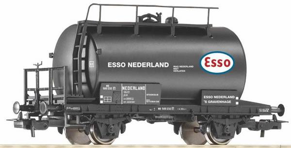 Piko 58789 - Tank car Esso NS
