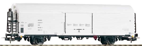 Piko 58902 - Refrigerated Cars lbbhss8366 Bananas