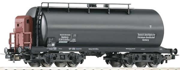 Piko 58903 - Tank wagon German-American Petroleum Company