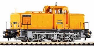 Piko 59428 - German Diesel Locomotive 106.0-1 of the DR
