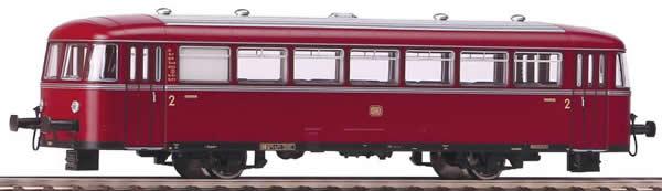 Piko 59617 - Railbus-By / Van 998