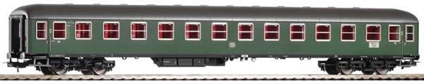 Piko 59640 - 2nd Class Passenger Coach Bm232
