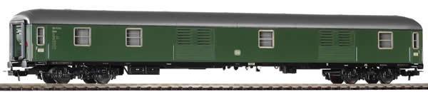 Piko 59642 - Luggage Wagen Dm902