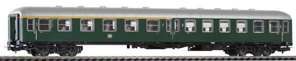 Piko 59685 - 1st/2nd Class Central Entrance Coach