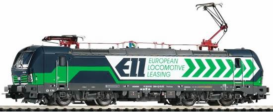 Piko 59874 - Electric Locomotive Vectron 193 ELL