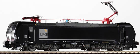 Piko 59971 - Electric Locomotive Vectron 193 MRCE