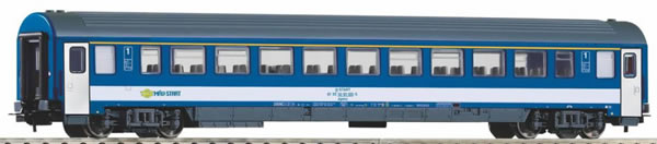 Piko 97102 - 1st class passenger car MAV