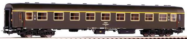 Piko 97603 - 1st Class Passenger Coach 112A