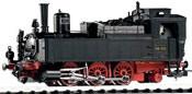 BR 89.2 DRG II
